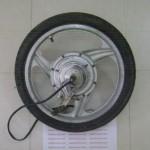 motor-brushless-BLDC-sepeda-electric