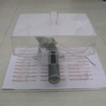 otopakan-automatic-fish-feeder