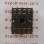soket-timer-relay-8p-bundar-PF083A