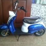 sepeda-motor-listrik-scoopy