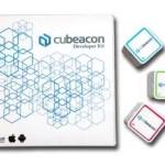 cubeacon2