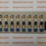 Modul AC Signal Detector 8 Channel