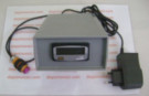 Counter Digital Portable + Sensor Infra RedCounter Digital Portable + Sensor Infra Red