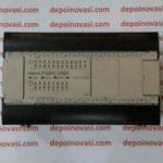 PLC Omron Sysmac CPM2A (CPM2A-40CDR-A) komplit Kabel Data