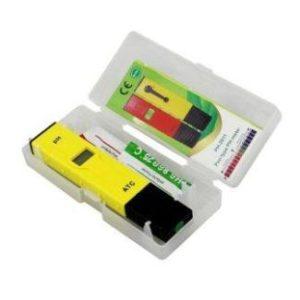 Digital PH Meter Pen Murah