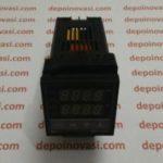 Temperatur Controller Digital PID REX-C100