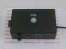 Motion Sensor Animatronik Komplit Timer