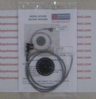 Modul Sensor Rotary Encoder