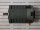 Motor DC Generator 12V-18V 15A