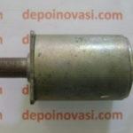 Motor DC Generator Mini 5V-9V Tipe B