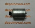 Motor DC Line Follower 60002 UltraFast 24000 RPM