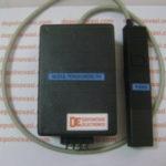 PH Meter Kit Serial TTL