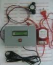 Sensor Flow Controller Booster Pump