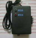 Alarm Detektor Gas LPG Built-in Relay