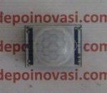 Sensor PIR (Passive Infra Red) HC-SR501