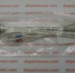 Sensor Thermokopel Tipe K (0-600 Derajat)