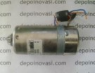 Motor DC Spinner Medium