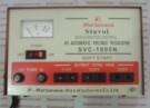 Stavolt Matsunaga SVC-1000N