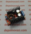 Step Up DC-DC 150W Boost Converter 10-32V to 12-35V