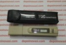 Digital TDS Meter Pen + Temperatur