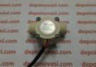 Water Flow Sensor G1/2