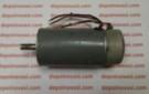 Motor DC Generator Kincir Angin / Kincir Air Tipe A