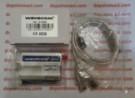 Modem GSM Wavecom Fastrack USB M1306B