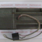 Motor AC 220V Gearbox Tipe B2