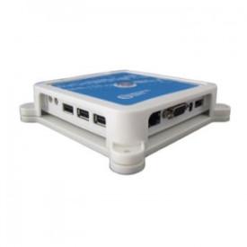 PC Station AGC360