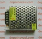 Power Supply Switching DC 12V / 2A