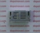 Power Supply Switching DC 5V / 2A