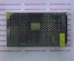 Power Supply Switching DC 5V / 40A