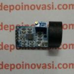 Sensor Arus AC 5A 1 Phasa built-in Current Transformer