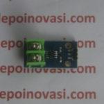 Sensor Arus ACS712-20A