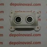Casing Sensor Ultrasonic