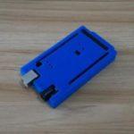 Casing Arduino Mega 2560