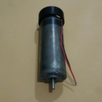 Powerfull Air Cooled Motor Spindle DIY CNC Router