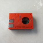 Casing Raspberry Pi 3 with Fan 40mm