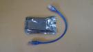 Arduino Uno R3 SMD komplit Kabel Data