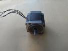 Motor Stepper Nema 23 Mid Size Bipolar 4 Wire CNC