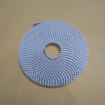 Timing Belt XL 10 mm