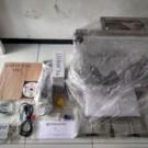 Printer 3D Hybrid CNC DEPO 3DPX30CNC