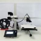 Printer 3D DEPO 3DPX20E
