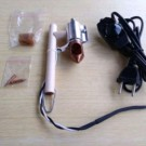 Canting Elektrik for CNC Batik
