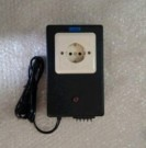 Driver Motor AC 220V 1 Phasa 1000W Support Arduino