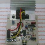 Driver Motor AC 220V 1 Phasa 500W