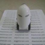 Robot Gyro