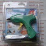 Glue Gun Deko