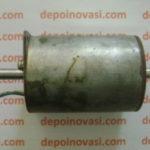 Motor DC Generator Mini 9V-12V Tipe D