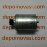 Motor DC Line Follower 60002 UltraFast 24000 RPM